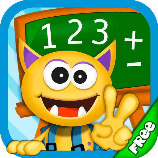 monsternumbers-icon